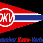 Logo des DKV